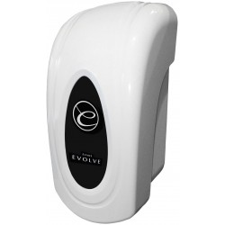 Evans Evolve Liquid Soap Dispenser 900ml D011AEV