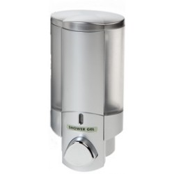 Dolphin BC624-1 Single Shower Dispenser