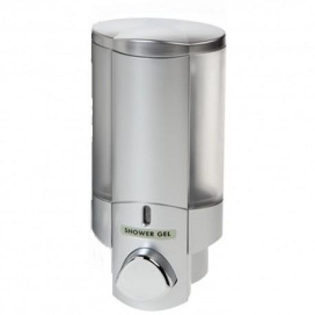 Dolphin BC624-1 Single Shower Dispenser
