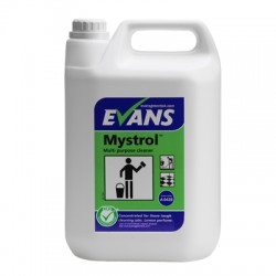 Evans Mystrol 750ml