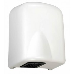 C21 Economy Hand Dryer Chrome