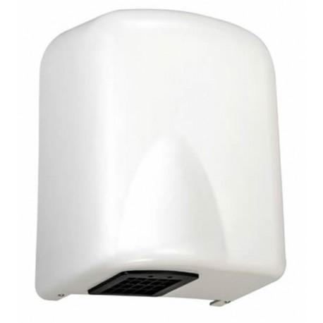C21 Economy Hand Dryer Chrome