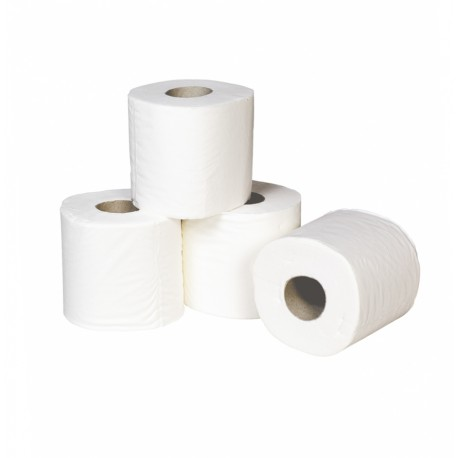 C21 Luxury Toilet Roll 1x 40