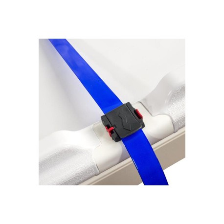 Baby Changing Table Spare Strap