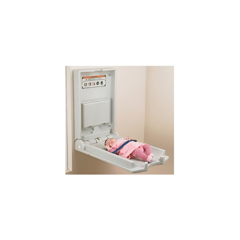 Image Result For Dolphin Vertical Baby Changing Table