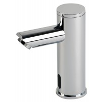 DB200 Dolphin Blue Electronic Infrared Tap