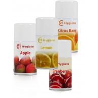 270ml Mixed Fruit Fragrances Box