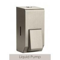 400ml Soap Dispenser