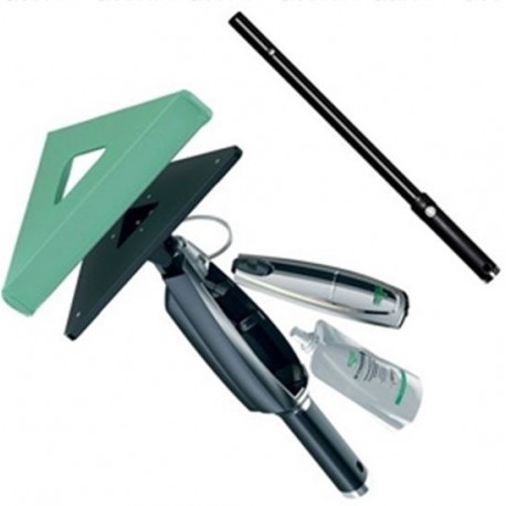 Stingray Indoor Cleaning Kit 330 PLUS