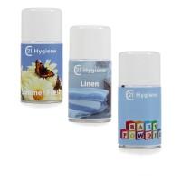 C21 270ml Mixed Summer Fragrances Box (1 x 12)