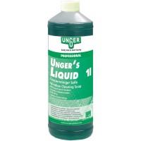 Unger's Liquid 1L