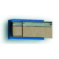Ettore Metal Pocket Scraper Replacement Blades