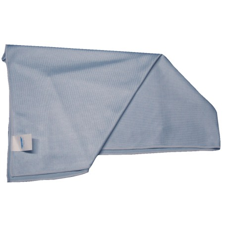 Ettore Microfibre Glass Cloth