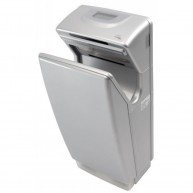 Dolphin BC2011 Velocity High Speed Hand Dryer