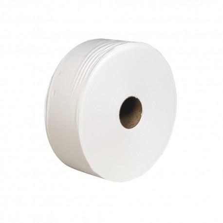 "56412 - Jumbo Rolls 3"" Core 1x6 rolls 400m"