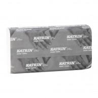 344464 - Katrin Plus Non Stop Hand Towels