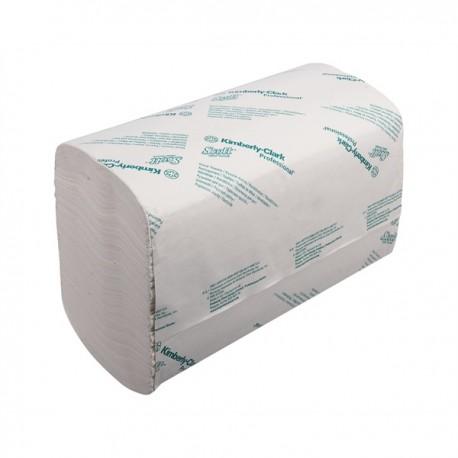 6663 - KC Scott Hand Towels I-Fold