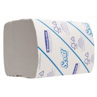 8577 KC Bulk Pack 2Ply 1x36