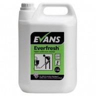 Evans Everfresh Apple 1x5ltr
