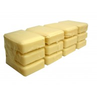 C21 Buttermilk Soap Bar 1x72