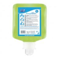Deb® Energie Foam Soap 6x1ltr
