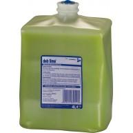 Deb Lime 4x4ltr