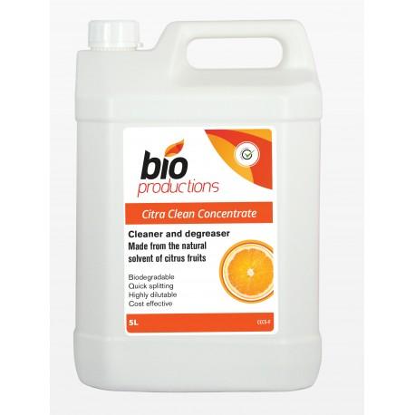 Bio Citra Clean 1x5ltr