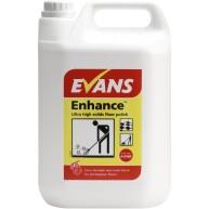 Evans Enhance 1x5ltr
