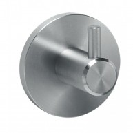 Dolphin DP7102 Prestige Robe Hook
