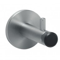 Dolphin DP7104 Prestige Door Stop and Hook