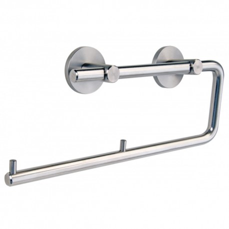 Dolphin DP2105 Prestige Toilet Roll Holder
