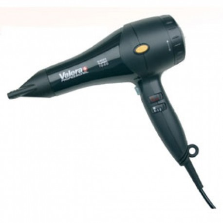 Dolphin BC109-ST5 Valera Hairdryer