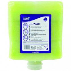 Deb Lime Wash 4x2ltr