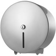 Jumbo Toilet Rolls Holders
