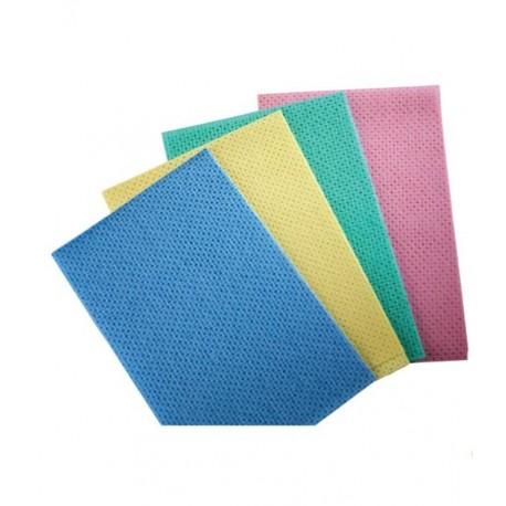 Velette Cloth